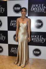 Sarah Jane Dias at Vogue Beauty Awards 2016 on 27th July 2016 (61)_5799890879f35.JPG