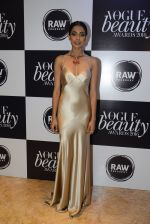 Sarah Jane Dias at Vogue Beauty Awards 2016 on 27th July 2016 (62)_57998909edcb1.JPG