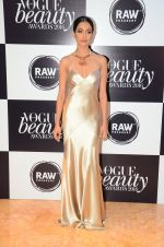 Sarah Jane Dias at Vogue Beauty Awards 2016 on 27th July 2016 (63)_5799a5a941a7b.JPG