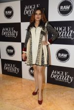 Sona Mohapatra at Vogue Beauty Awards 2016 on 27th July 2016 (157)_5799a6e836555.JPG