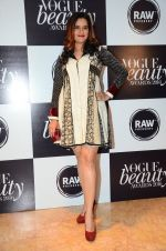 Sona Mohapatra at Vogue Beauty Awards 2016 on 27th July 2016 (39)_5799a5b7b4b91.JPG
