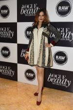 Sona Mohapatra at Vogue Beauty Awards 2016 on 27th July 2016 (48)_5799893368134.JPG
