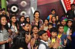 Tiger Shroff at The Voice Kids event on 27th July 2016 (12)_5799964325752.JPG