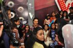 Tiger Shroff at The Voice Kids event on 27th July 2016