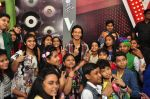 Tiger Shroff at The Voice Kids event on 27th July 2016 (9)_5799963bf3400.JPG