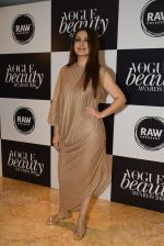 Tisca Chopra at Vogue Beauty Awards 2016 on 27th July 2016 (46)_57998a4c9fbdc.JPG