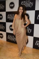 Tisca Chopra at Vogue Beauty Awards 2016 on 27th July 2016 (48)_57998a4e542b7.JPG