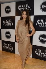 Tisca Chopra at Vogue Beauty Awards 2016 on 27th July 2016 (77)_5799a7393e7a6.JPG