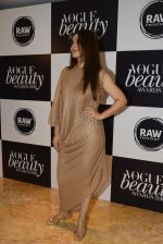 Tisca Chopra at Vogue Beauty Awards 2016 on 27th July 2016 (79)_5799a73c0cf08.JPG