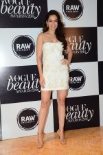 Waluscha D Souza at Vogue Beauty Awards 2016 on 27th July 2016 (24)_5799a5cf432cd.JPG