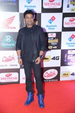 at Mirchi Music Awards 2016 on 27th July 2016 (114)_57999517cd29c.JPG