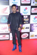 at Mirchi Music Awards 2016 on 27th July 2016 (115)_57999518ce0f4.JPG