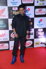 at Mirchi Music Awards 2016 on 27th July 2016 (116)_57999519b5f76.JPG
