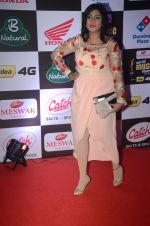 at Mirchi Music Awards 2016 on 27th July 2016 (175)_57999560f0f6b.JPG