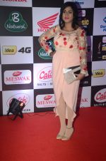 at Mirchi Music Awards 2016 on 27th July 2016 (176)_5799956434103.JPG