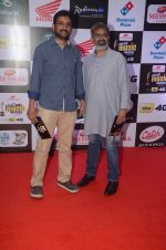 at Mirchi Music Awards 2016 on 27th July 2016 (183)_5799958538f4e.JPG