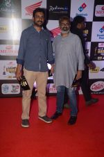 at Mirchi Music Awards 2016 on 27th July 2016 (184)_57999589db261.JPG