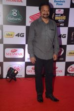 at Mirchi Music Awards 2016 on 27th July 2016 (200)_579995a7e37f4.JPG