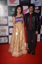at Mirchi Music Awards 2016 on 27th July 2016 (201)_579995a9937c2.JPG
