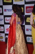 at Mirchi Music Awards 2016 on 27th July 2016 (213)_579995be4ffec.JPG