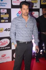 at Mirchi Music Awards 2016 on 27th July 2016 (224)_579995ce96087.JPG