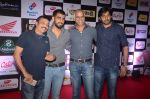 at Mirchi Music Awards 2016 on 27th July 2016 (231)_579995dfbf4fd.JPG