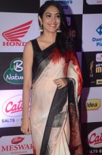 at Mirchi Music Awards 2016 on 27th July 2016 (270)_579995e57affe.JPG