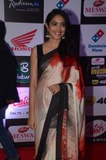 at Mirchi Music Awards 2016 on 27th July 2016 (271)_579995e6cf238.JPG