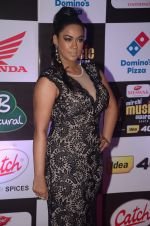 at Mirchi Music Awards 2016 on 27th July 2016 (299)_5799960a2a9d5.JPG
