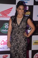 at Mirchi Music Awards 2016 on 27th July 2016 (304)_57999613b279e.JPG