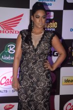 at Mirchi Music Awards 2016 on 27th July 2016 (305)_5799961667b89.JPG