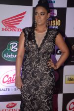at Mirchi Music Awards 2016 on 27th July 2016 (306)_5799961897132.JPG