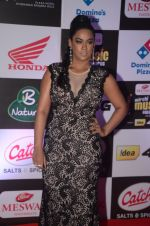 at Mirchi Music Awards 2016 on 27th July 2016 (307)_5799961a09b9e.JPG