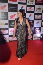 at Mirchi Music Awards 2016 on 27th July 2016 (313)_57999621c338e.JPG
