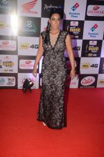 at Mirchi Music Awards 2016 on 27th July 2016 (314)_57999623e3e89.JPG