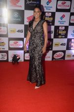 at Mirchi Music Awards 2016 on 27th July 2016 (317)_579996292189d.JPG