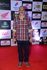at Mirchi Music Awards 2016 on 27th July 2016 (35)_579994ae14f7a.JPG