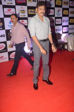 at Mirchi Music Awards 2016 on 27th July 2016 (360)_5799965baa367.JPG