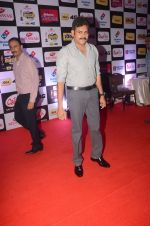 at Mirchi Music Awards 2016 on 27th July 2016 (361)_5799965d800f4.JPG