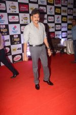 at Mirchi Music Awards 2016 on 27th July 2016 (362)_5799965ecac11.JPG