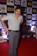 at Mirchi Music Awards 2016 on 27th July 2016 (372)_5799966ecf82c.JPG
