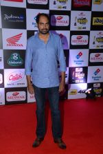 at Mirchi Music Awards 2016 on 27th July 2016 (52)_579994b8b25cd.JPG
