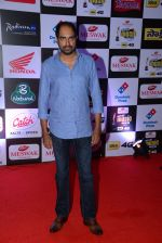 at Mirchi Music Awards 2016 on 27th July 2016 (53)_579994b962bb5.JPG