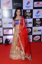 at Mirchi Music Awards 2016 on 27th July 2016 (61)_579994ce48c2c.JPG