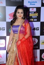 at Mirchi Music Awards 2016 on 27th July 2016 (65)_579994db35025.JPG