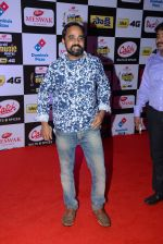 at Mirchi Music Awards 2016 on 27th July 2016 (88)_57999501cf8ca.JPG