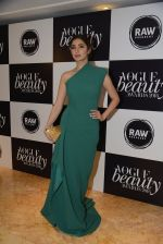 at Vogue Beauty Awards 2016 on 27th July 2016 (4)_579989e346340.JPG