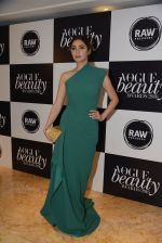 at Vogue Beauty Awards 2016 on 27th July 2016 (5)_579989e497f77.JPG