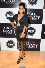 at Vogue Beauty Awards 2016 on 27th July 2016 (55)_5799a59616d66.JPG