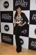 at Vogue Beauty Awards 2016 on 27th July 2016 (62)_579988d48a722.JPG